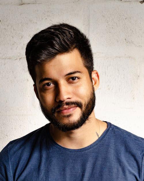 Gerardo Cardozo